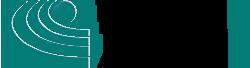 Settore Ho.Re.Ca. – Alan Group Srl Logo
