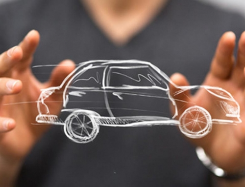 Liqui Moly – per ogni veicolo il suo prodotto